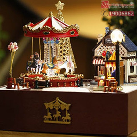 DIY_khu-vuong-vui-choi-3-2