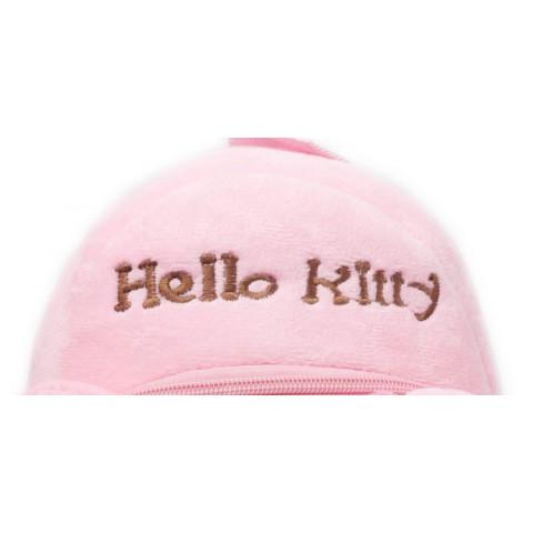 balo-hinh-hello-kitty-loai-nho-104