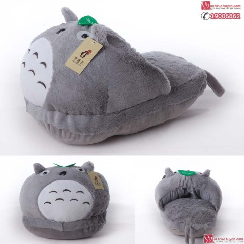 dep-bong-Totoro-dem-chan-ngoi-may-tinh (1)