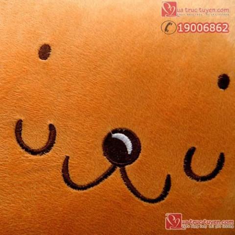 goi-om-chu-cho-06
