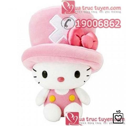 meo-bong-kitty-09