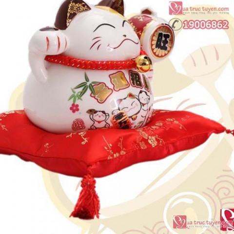 meo-than-tai-chieu-vuong-7025_22