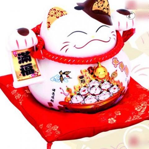 meo-than-tai-man-phuc-7061_22