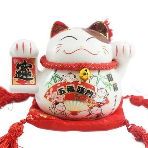Meo-than-tai-Ngu-phuc-lam-mon-6087