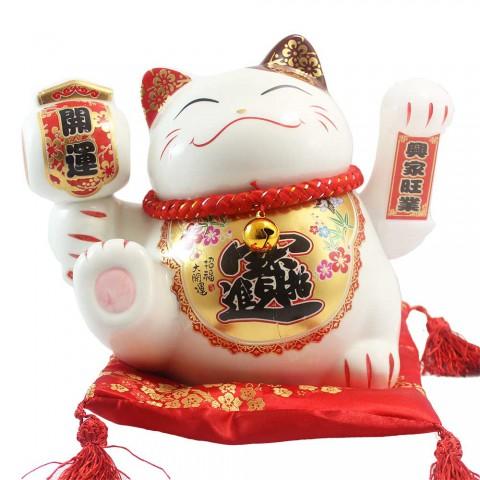 meo-than-tai-vay-tay-hung-gia-vuong-nghiep-90148
