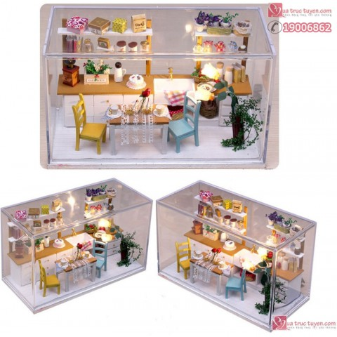 mo-hinh-nha-diy-the-sweet-kitchen-01