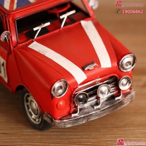 mo hinh xe mini cooper1 (1)