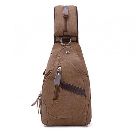 Túi đeo chéo thể thao