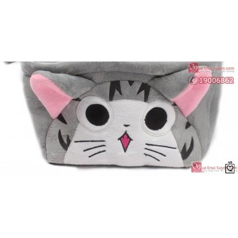 tui-dung-do-hinh-sweet-cat