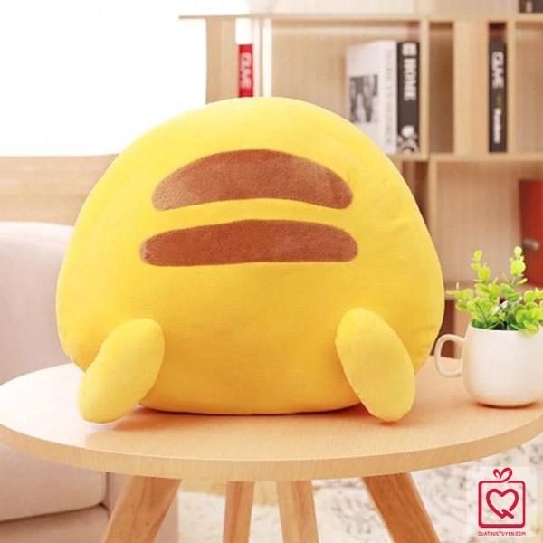 bo-chan-goi-3-trong-1-pikachu