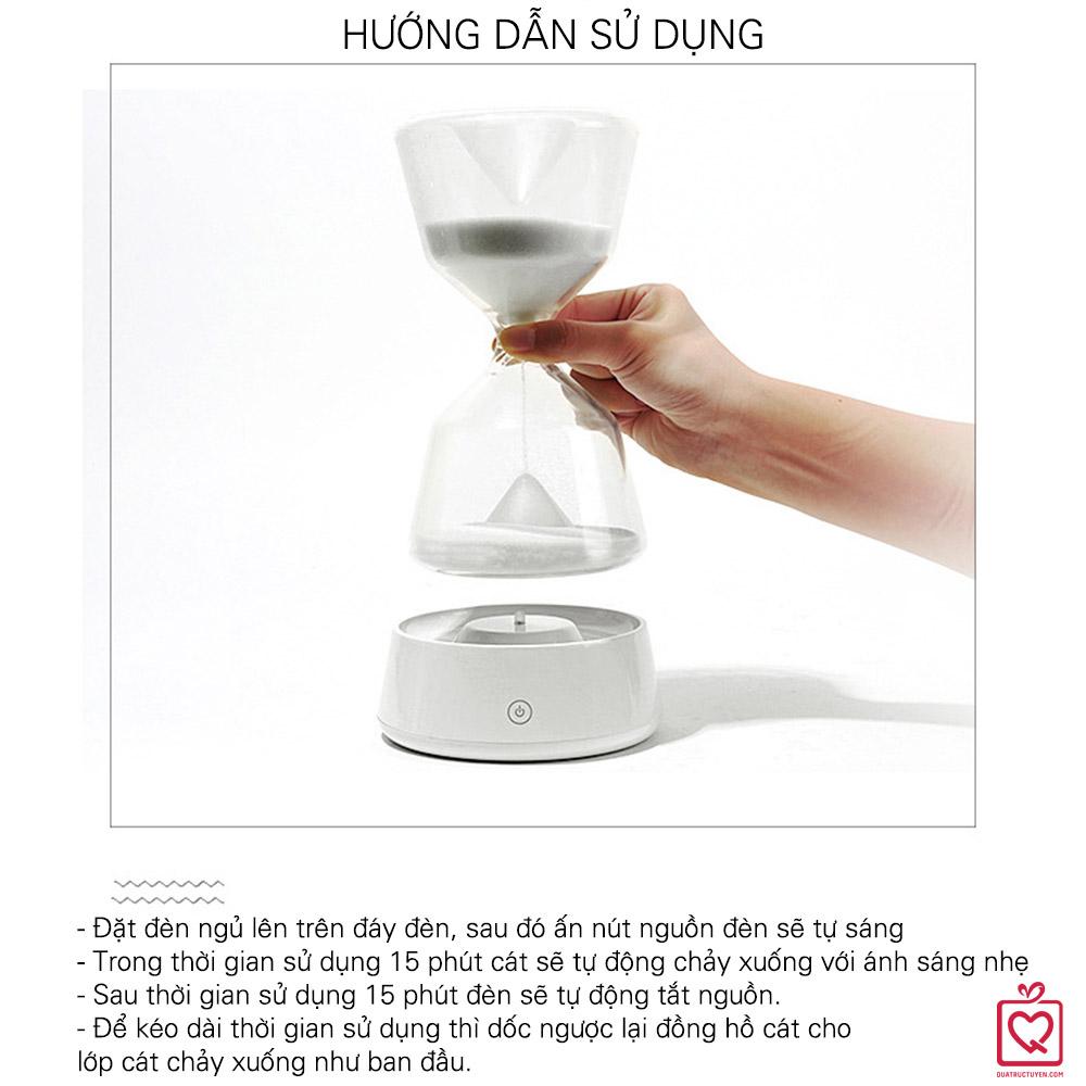 dong-ho-cat-den-ngu