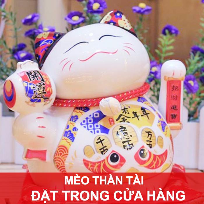 meo-than-tai-dat-cua-hang