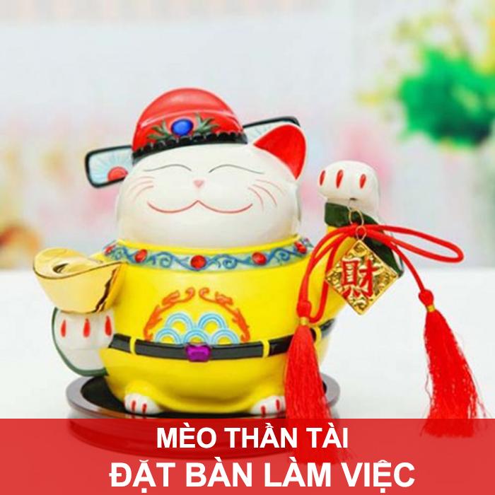 meo-than-tai-de-ban-lam-viec