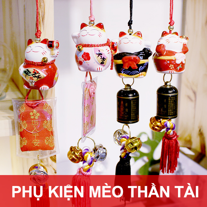 phu-kien-meo-than-tai