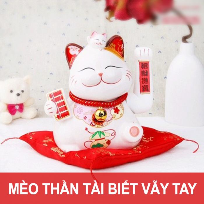 meo-than-tai-vay-tay