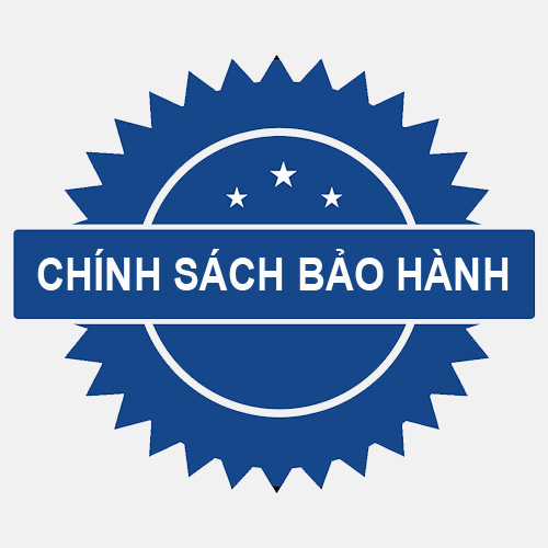 chinh-sach-bao-hanh-but-ky
