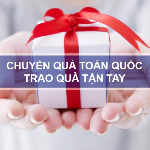 Dich-vu-chuyen-qua-toan-quoc
