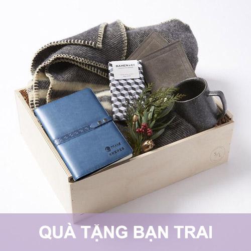 qua-tang-ban-trai