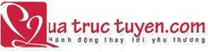 logo quatructuyen.com