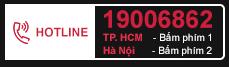 Tong dai 19006862