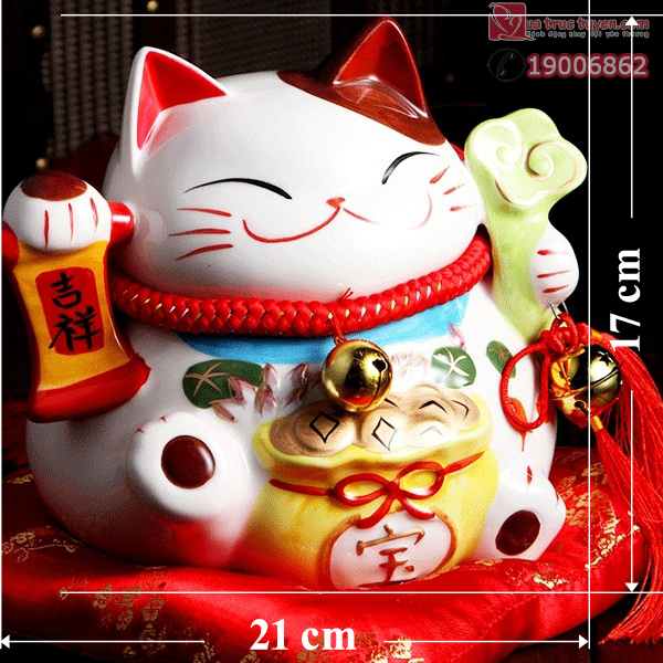 Meo-than-tai-Nhu-y-cat-tuong-SW0902