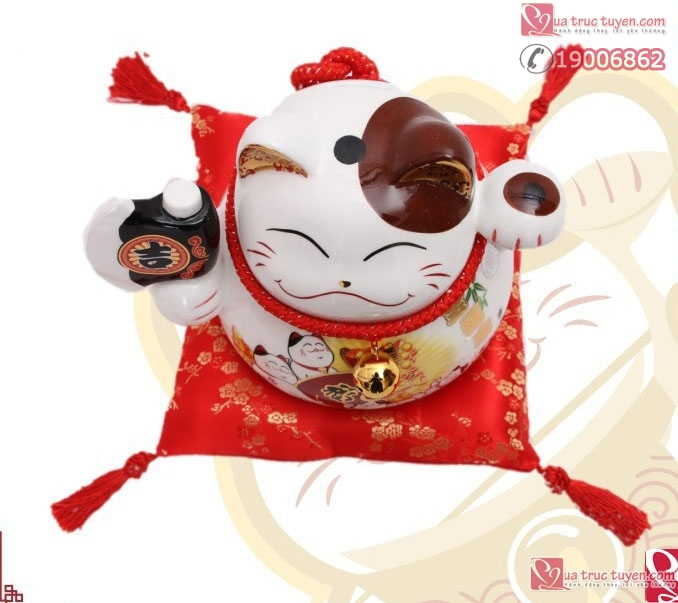 meo-than-tai-dai-cat-dai-loi-9039_25