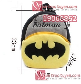 balo-nguoi-doi-batman-08