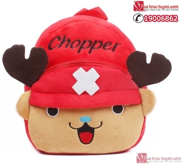 balo-hinh-tony-chopper-01