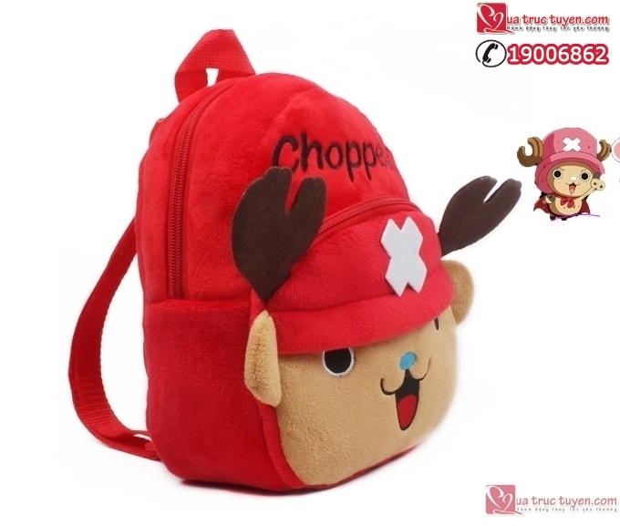 balo-hinh-tony-chopper-05