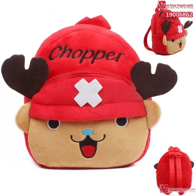balo-hinh-tony-chopper-06