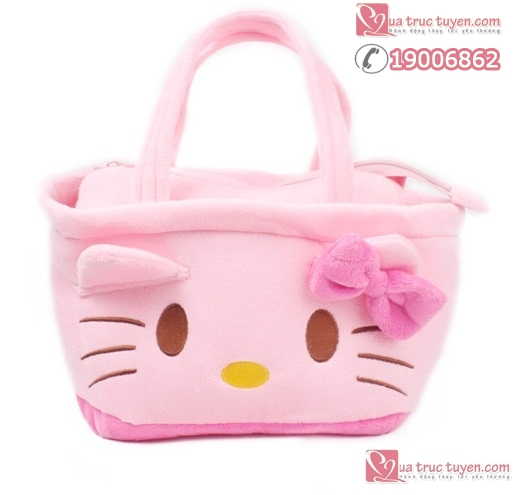tui-dung-do-hinh-meo-hello-kitty-1