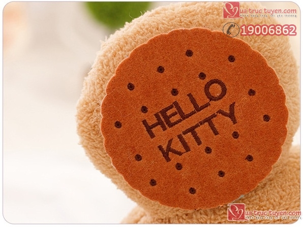 meo-bong-hello-kitty-cookies-8