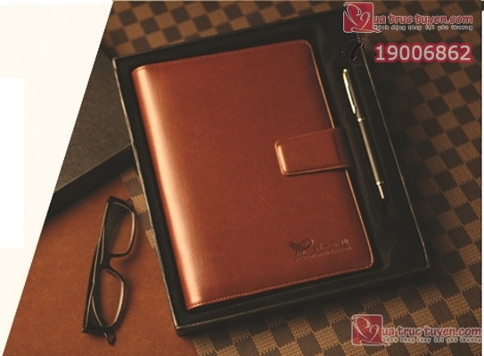 giftset-so-but-14H06-1