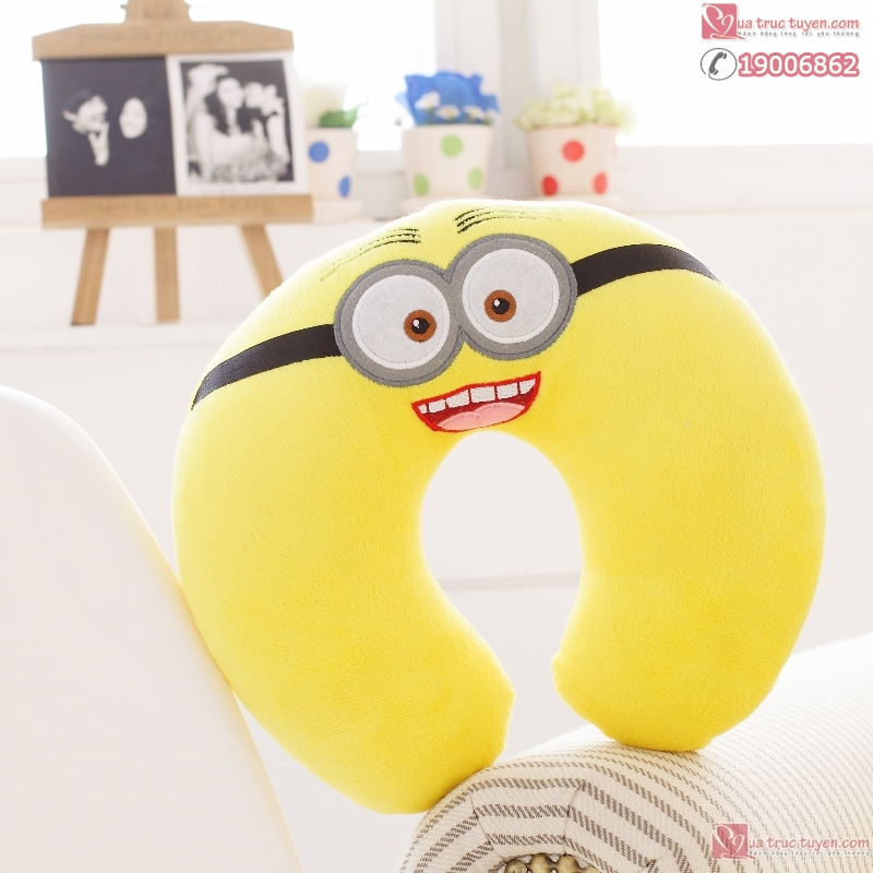 goi-chu-u-goi-ke-co-minion (1)