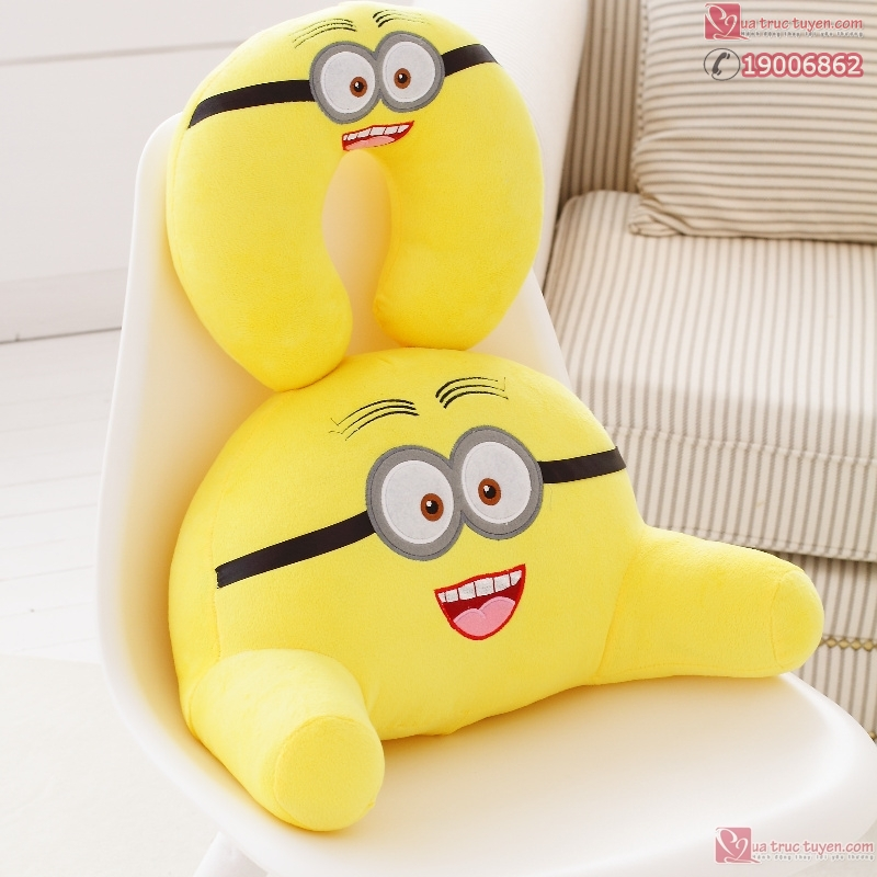 goi-chu-u-goi-ke-co-minion (3)