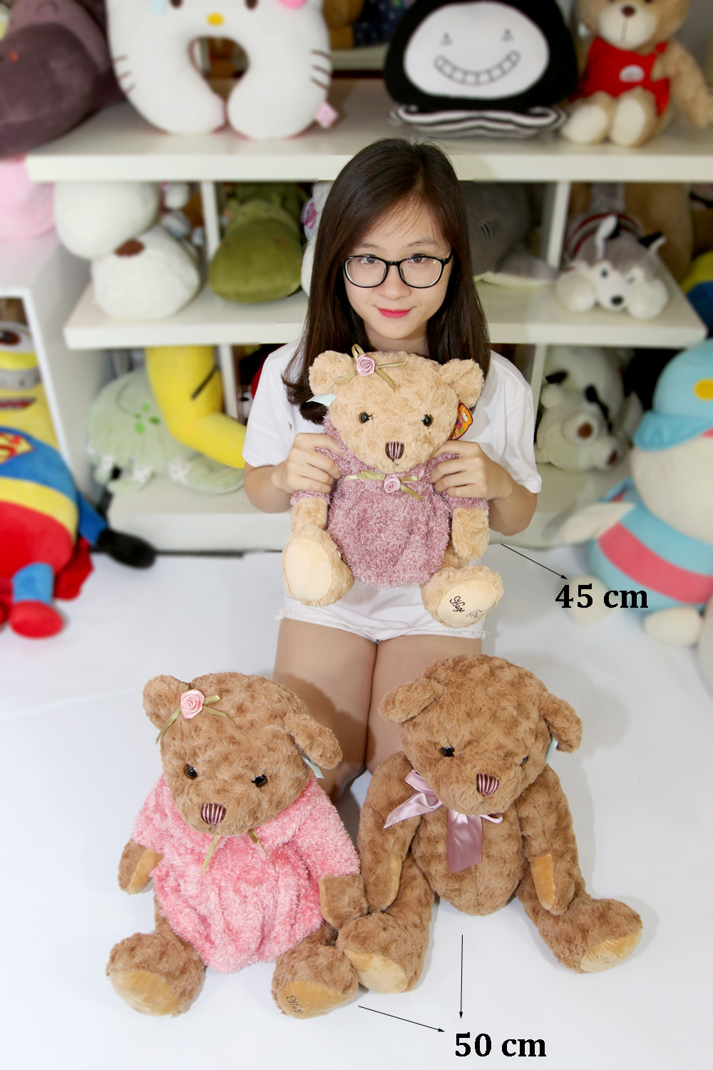 gau-teddy-bear-02
