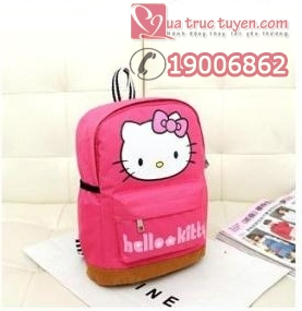 Balo-hello-kitty-1
