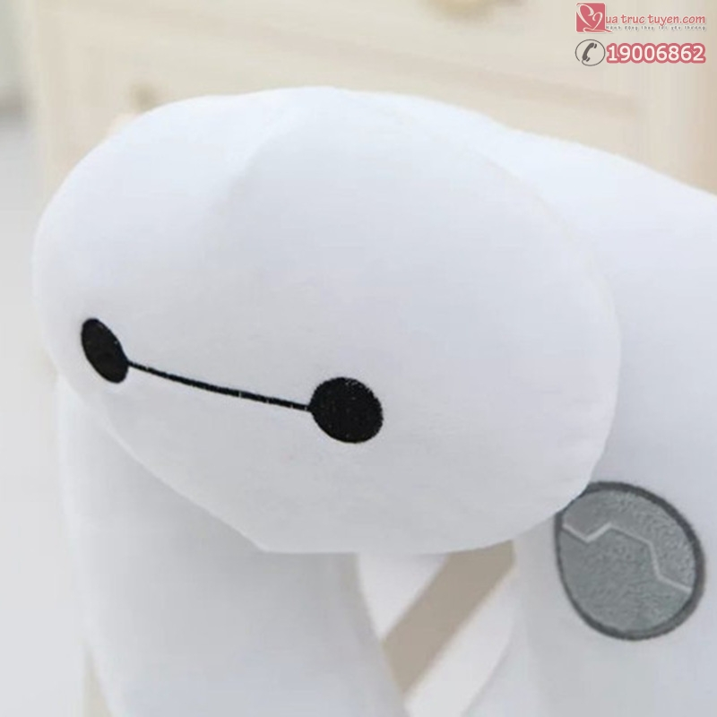 Goi-ke-co-Baymax-1