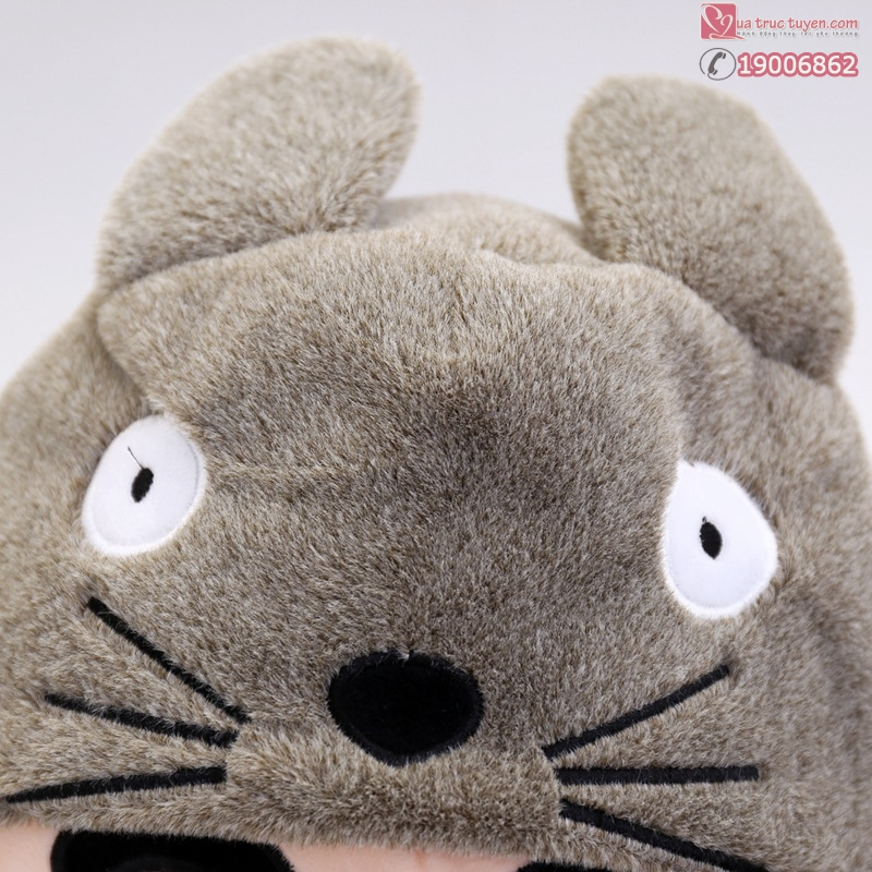 shin-doi-lot-meo-totoro-4