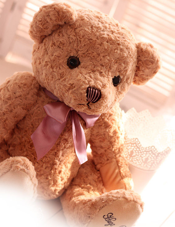 Gau-teddy-bear-boy (1)