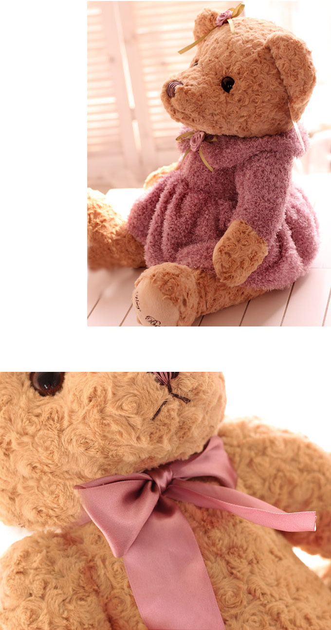 Gau-teddy-bear-boy (3)