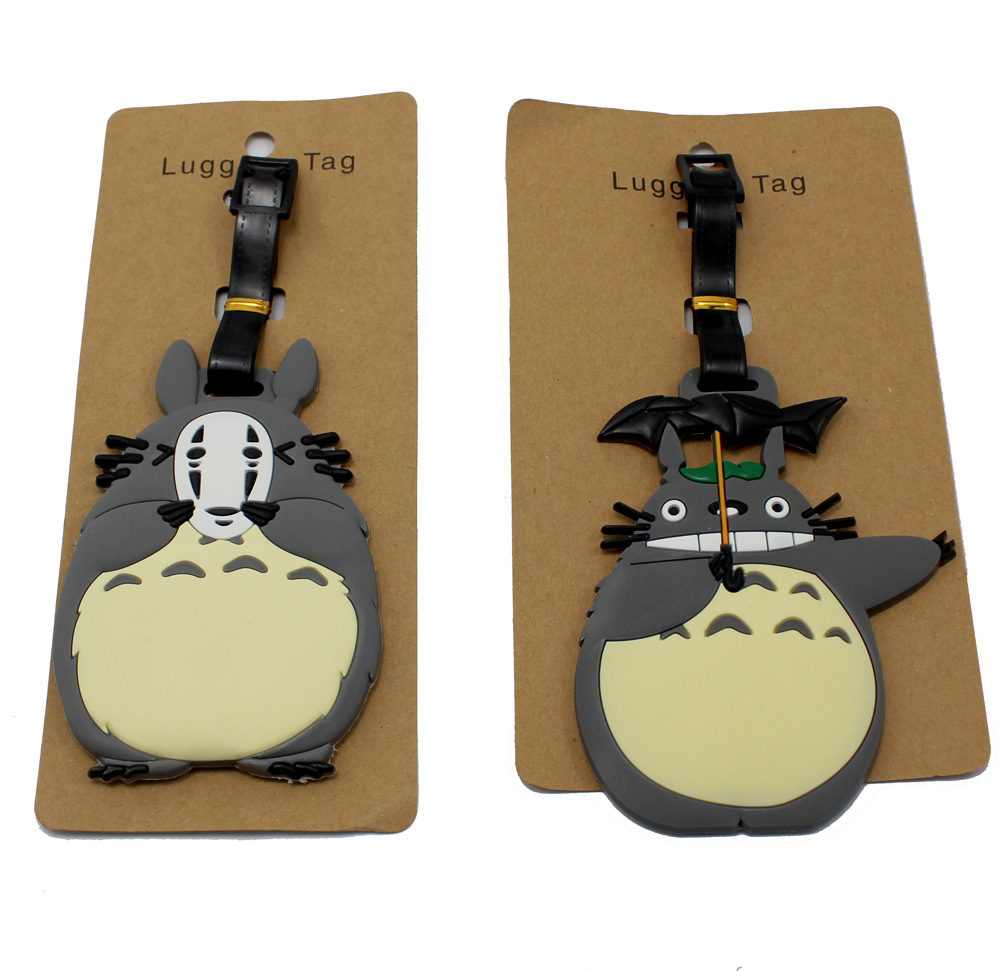 the-deo-hanh-ly-totoro-01