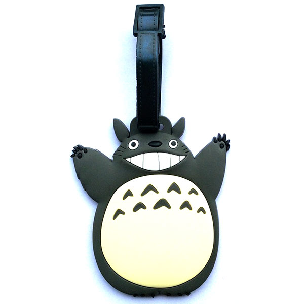 the-deo-hanh-ly-totoro-3