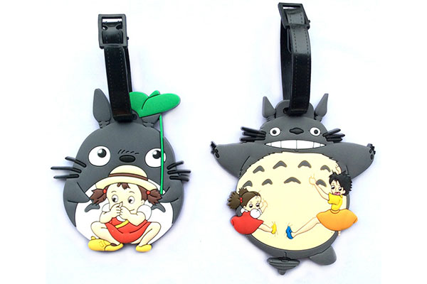 the-deo-hanh-ly-totoro-5