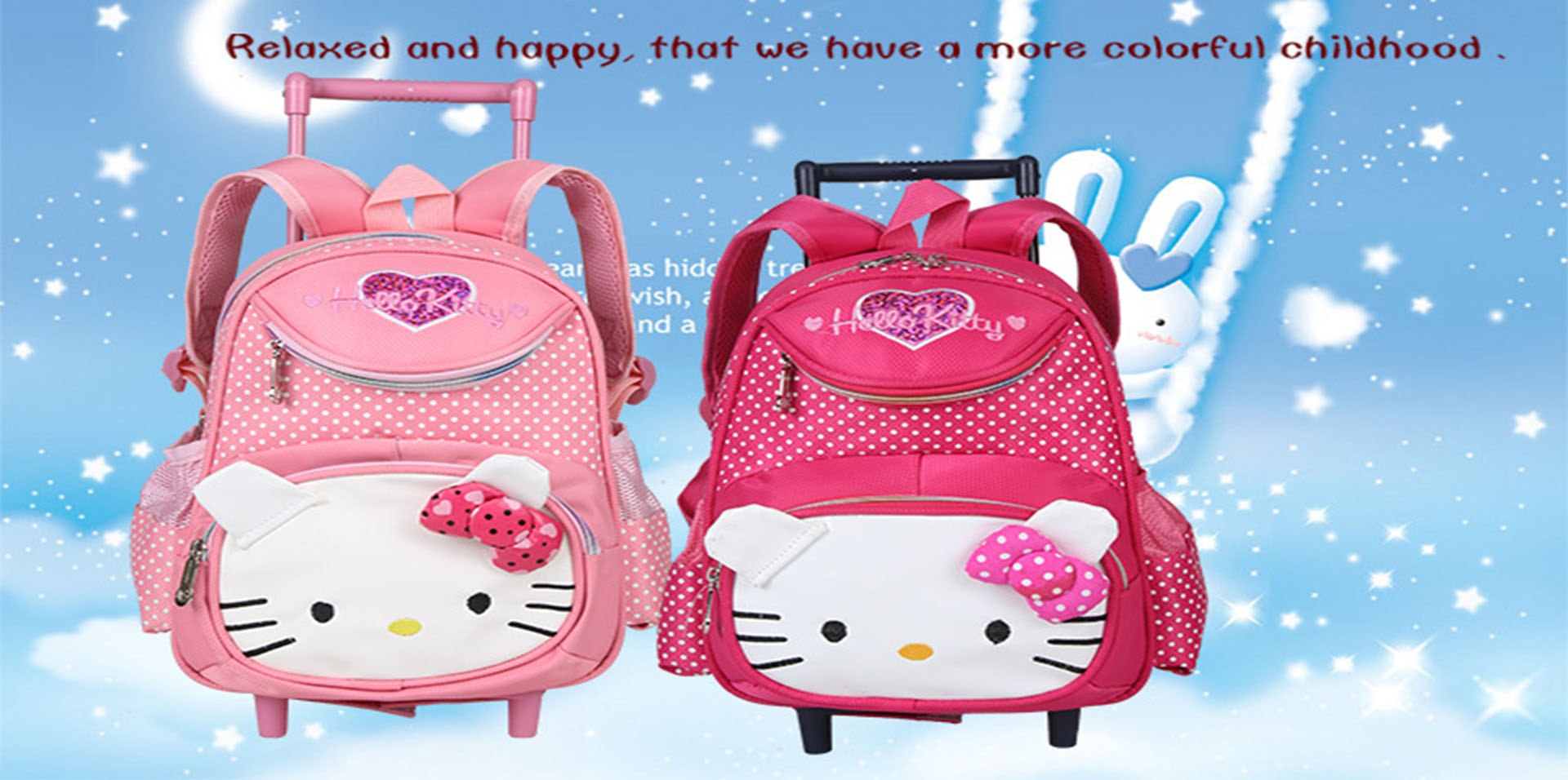 balo-keo-hello-kitty-1