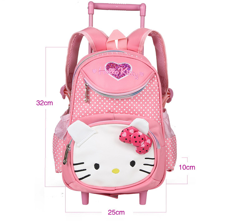 balo-keo-hello-kitty-14