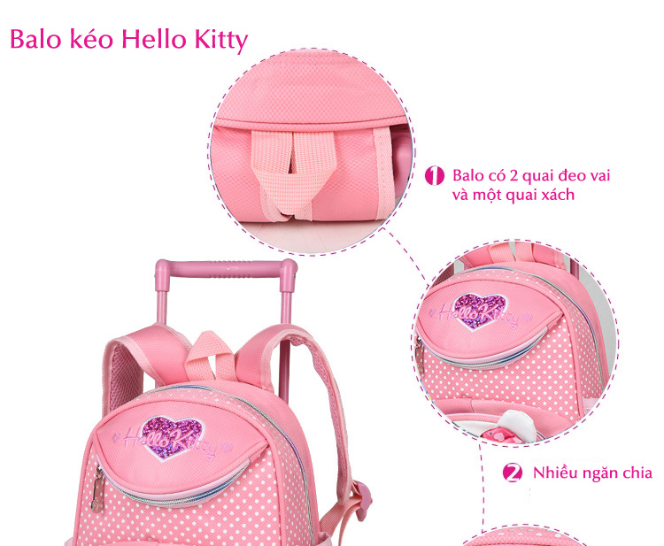 balo-keo-hello-kitty-15
