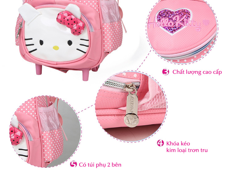 balo-keo-hello-kitty-16