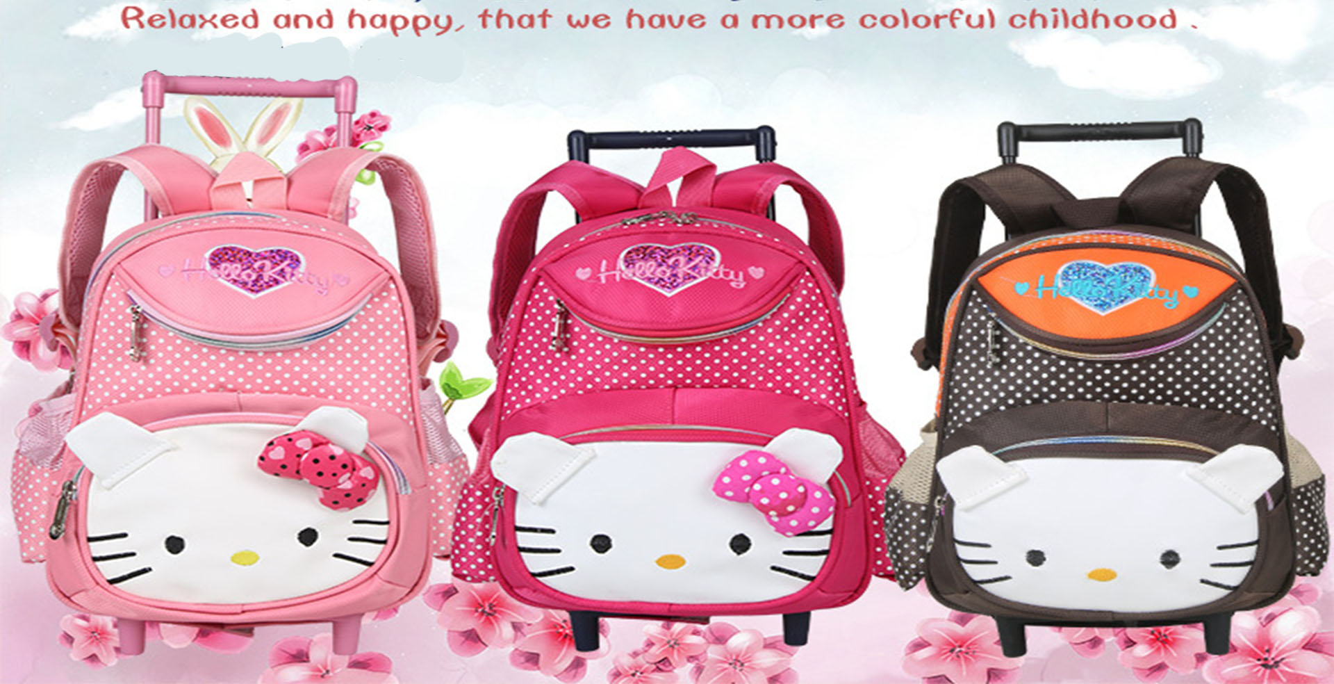 balo-keo-hello-kitty-2