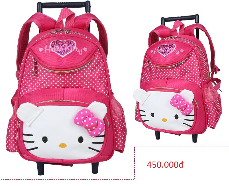 balo-keo-hello-kitty-3